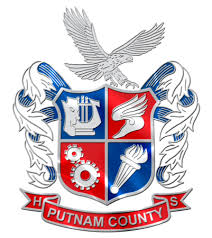 Putnam County High School and Surgeons of Service Shoe Drive